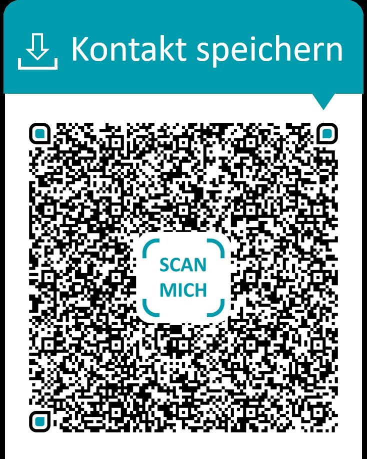 Frauenärtztin Breisach - Alexandra Machul - QR-Code